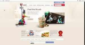 Website_KFCUK